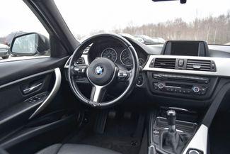 2013 BMW 320i Naugatuck, Connecticut 15