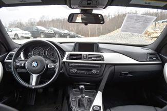 2013 BMW 320i Naugatuck, Connecticut 16