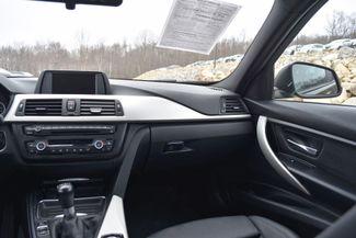 2013 BMW 320i Naugatuck, Connecticut 17