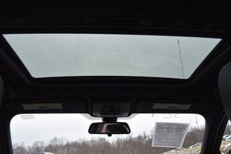 2013 BMW 320i Naugatuck, Connecticut 18