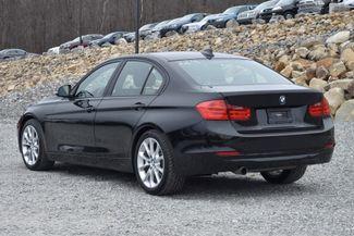 2013 BMW 320i Naugatuck, Connecticut 2