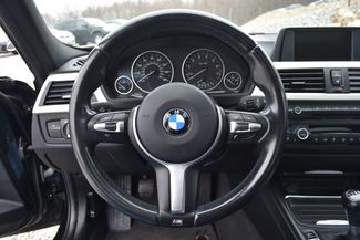 2013 BMW 320i Naugatuck, Connecticut 21