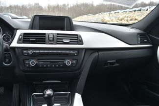 2013 BMW 320i Naugatuck, Connecticut 22