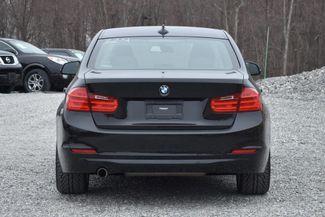 2013 BMW 320i Naugatuck, Connecticut 3