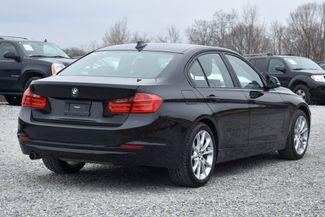 2013 BMW 320i Naugatuck, Connecticut 4