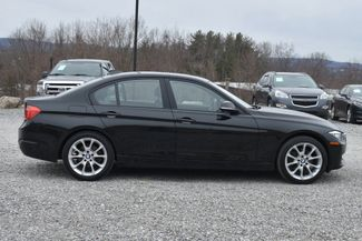 2013 BMW 320i Naugatuck, Connecticut 5