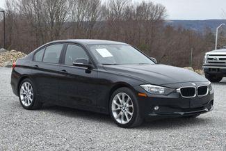 2013 BMW 320i Naugatuck, Connecticut 6