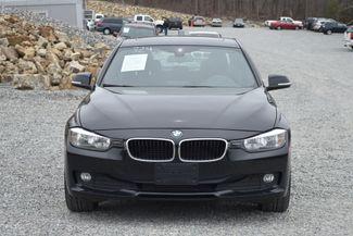 2013 BMW 320i Naugatuck, Connecticut 7