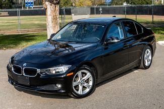 2013 BMW 320i Reseda, CA