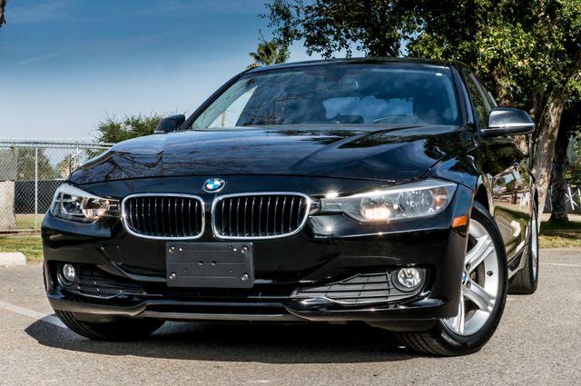 2013 BMW 320i Reseda, CA 2