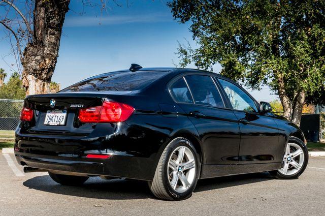 2013 BMW 320i Reseda, CA 9