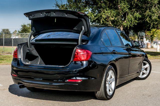2013 BMW 320i Reseda, CA 11