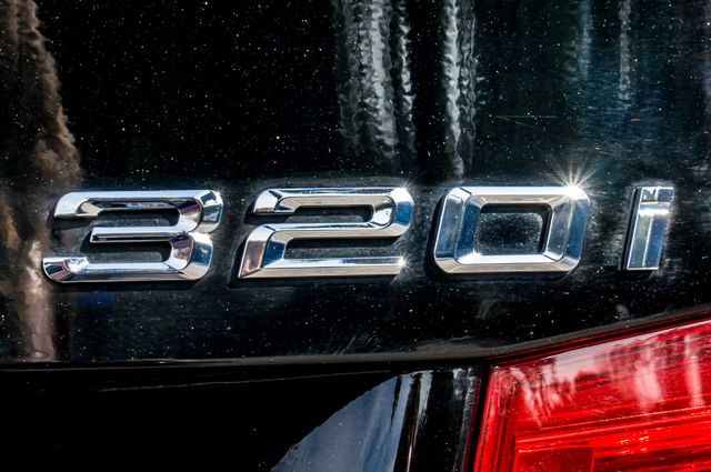 2013 BMW 320i Reseda, CA 45