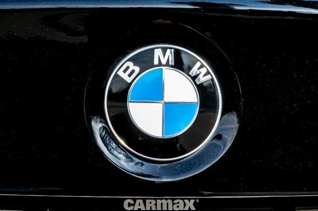 2013 BMW 320i Reseda, CA 46