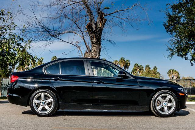 2013 BMW 320i Reseda, CA 5