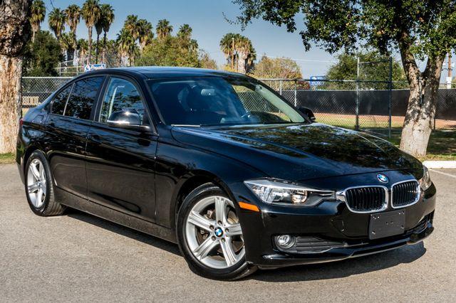 2013 BMW 320i Reseda, CA 44