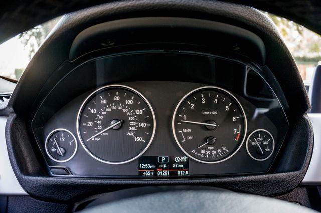 2013 BMW 320i Reseda, CA 16