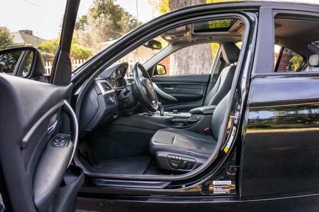 2013 BMW 320i Reseda, CA 13