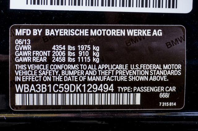 2013 BMW 320i Reseda, CA 40