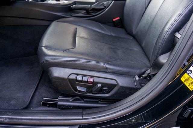 2013 BMW 320i Reseda, CA 14