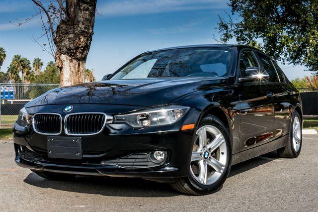 2013 BMW 320i Reseda, CA 41