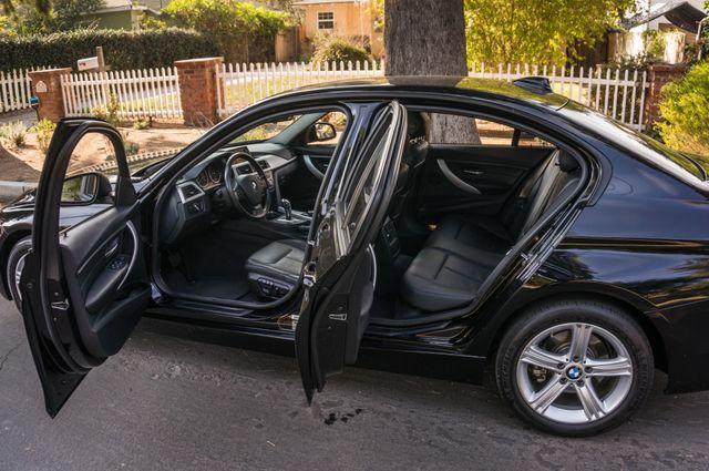 2013 BMW 320i Reseda, CA 30