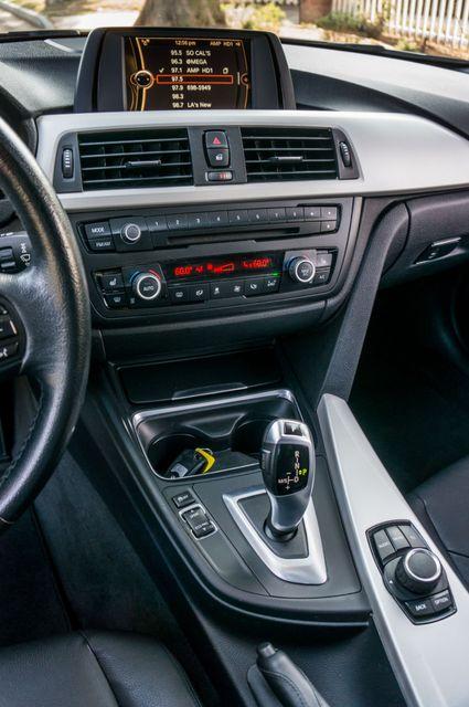 2013 BMW 320i Reseda, CA 22