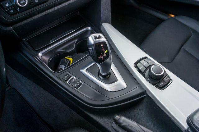2013 BMW 320i Reseda, CA 27