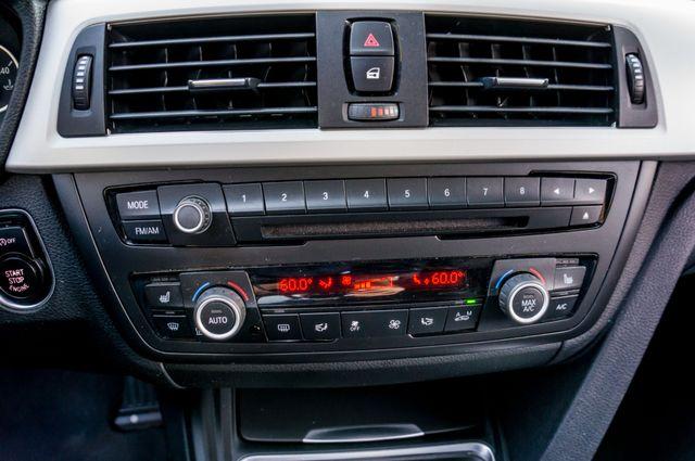 2013 BMW 320i Reseda, CA 25