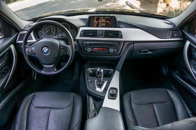 2013 BMW 320i Reseda, CA 18