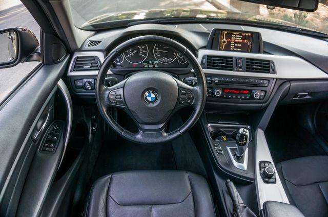 2013 BMW 320i Reseda, CA 19