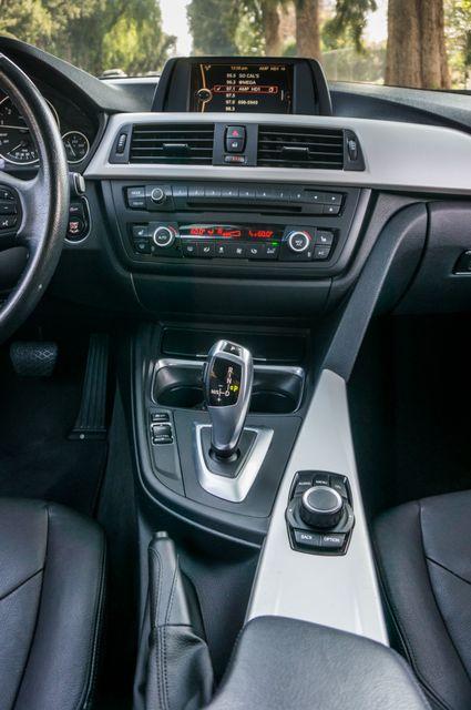 2013 BMW 320i Reseda, CA 21