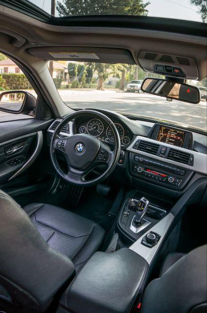 2013 BMW 320i Reseda, CA 35