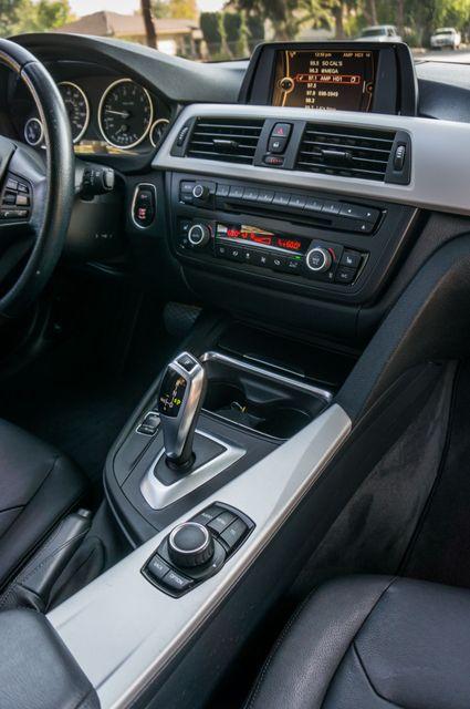 2013 BMW 320i Reseda, CA 20