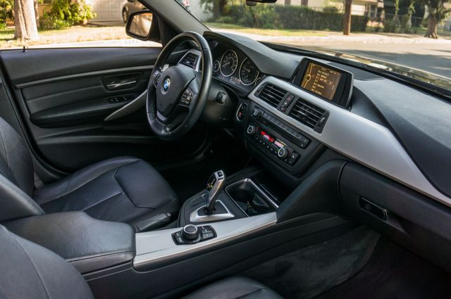 2013 BMW 320i Reseda, CA 33