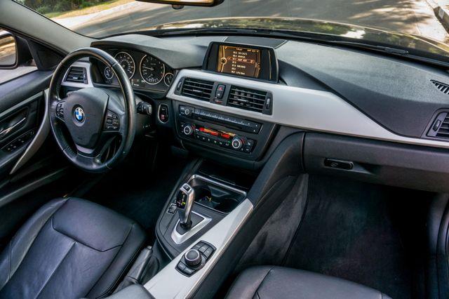 2013 BMW 320i Reseda, CA 34