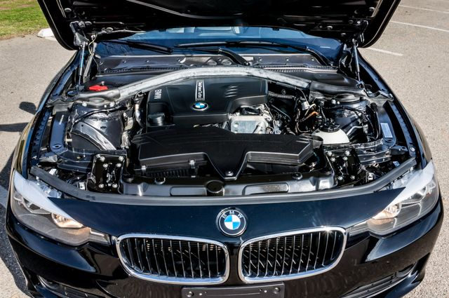 2013 BMW 320i Reseda, CA 37