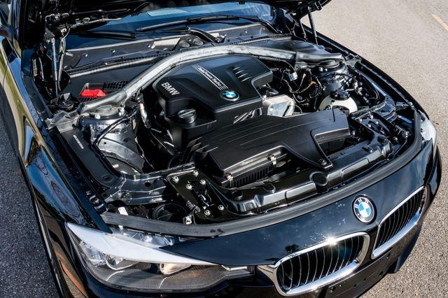 2013 BMW 320i Reseda, CA 39