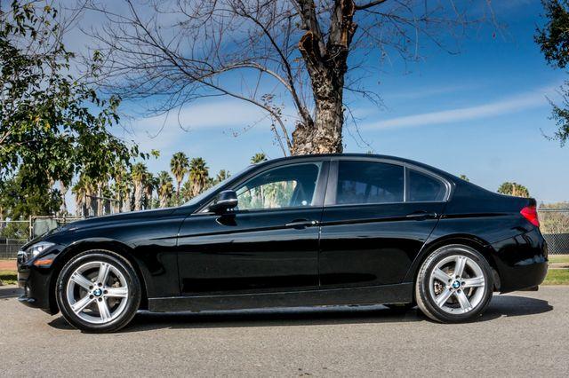 2013 BMW 320i Reseda, CA 4