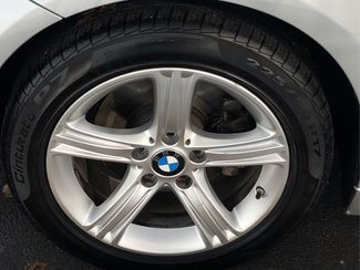 2013 BMW 320i   city TX  Clear Choice Automotive  in San Antonio, TX