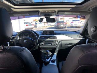 2013 BMW 320i   city TX  Clear Choice Automotive  in San Antonio, TX