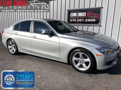 2013 BMW 320i  in San Antonio, TX