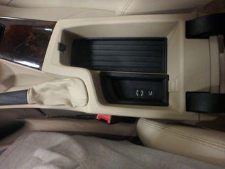 2013 Bmw 320 X-Drive LOW MILES, EXCELLENT COMMUTOR, GREAT MPG Saint Louis Park, MN 15