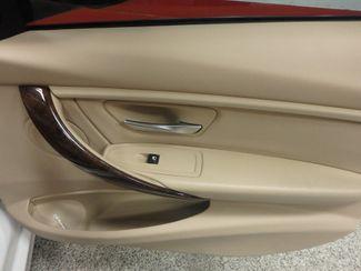 2013 Bmw 320 X-Drive LOW MILES, EXCELLENT COMMUTOR, GREAT MPG Saint Louis Park, MN 28
