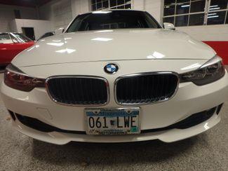 2013 Bmw 320 X-Drive LOW MILES, EXCELLENT COMMUTOR, GREAT MPG Saint Louis Park, MN 22