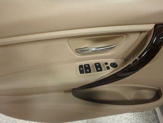 2013 Bmw 320 X-Drive LOW MILES, EXCELLENT COMMUTOR, GREAT MPG Saint Louis Park, MN 11