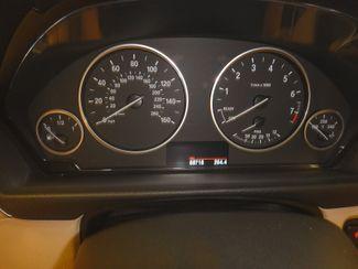 2013 Bmw 320 X-Drive LOW MILES, EXCELLENT COMMUTOR, GREAT MPG Saint Louis Park, MN 12