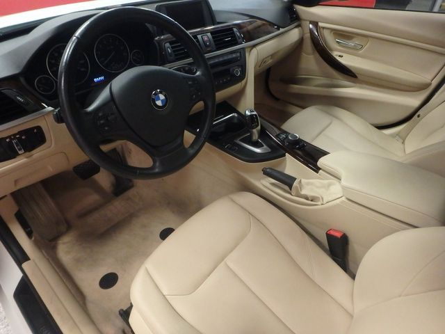 2013 Bmw 320 X-Drive LOW MILES, EXCELLENT COMMUTOR, GREAT MPG Saint Louis Park, MN 2