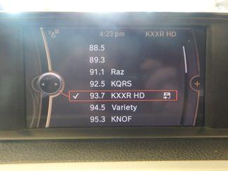 2013 Bmw 328 X-Drive, 2-TONE DASH, SHARP LOOKER, SMOOTH!~ Saint Louis Park, MN 14