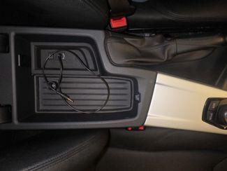2013 Bmw 328 X-Drive, 2-TONE DASH, SHARP LOOKER, SMOOTH!~ Saint Louis Park, MN 20